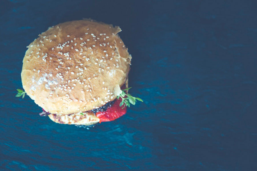 burger-healthy-food-hungry pexels.com Susie Burrell