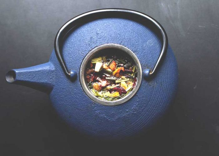 6 LOCAL TEAS THAT ARE PERFECT FOR A PICK-ME-UP