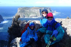 Three-Capes-hiking Penny Schroder