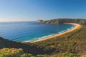 Best Sydney bush walks