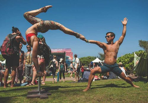 acro-yoga-Photo-by-Ali-Kaukas-for-Wanderlust-Festival-Oahu
